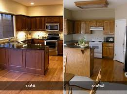 Best Stain For Kitchen Cabinets Best Wood Stain For Kitchen Cabinets Inspirational Best 25 Stain