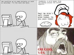 image 191968 rage comics know your meme