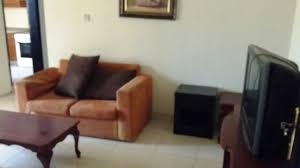 Bedroom Furniture Qatar Fully Furnished 2 Bedroom Apartment For Rent City Space Qatar
