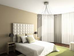 tendance couleur chambre adulte décoration de chambre beau photos tendance couleur chambre adulte