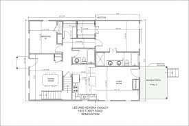 house plan drawings drawing house plans modern house