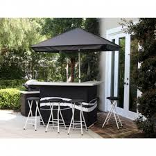 Large Round Patio Furniture Cover - modern makeover and decorations ideas 9 best and affordable