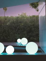 25 modern outdoor lighting design ideas bringing and