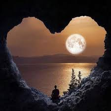 best 25 moon pictures ideas on surreal