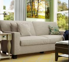 Sofa Tucker S Furniture Decorate Your Home In Modern Family Style Mitchell And Cameron U0027s