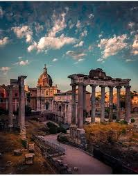 890 best european vacations images on italy travel