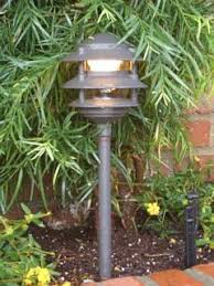 Hadco Landscape Lights Lighting For Landscaping And Gardens Patios And Walkways Marin