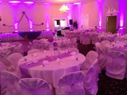 party rentals va virginia up lighting rental