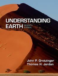 understanding earth 9781464138744 macmillan learning