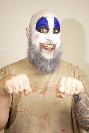 captain spaulding costume costume contest 12 vote for your favorite freshbooks