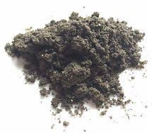 plant fertilisers ebay