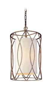 47 best lighting images on pinterest bedroom ideas glass table