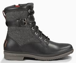 ugg womens boots ugg kesey womens boots 159 99 and free ship