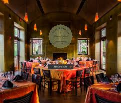 party rooms in san antonio restaurants in san antonio with party rooms wonderful decoration