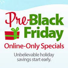 the home depot santa clarita black friday deals 93 best black friday ads 2013 images on pinterest black friday