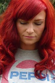 105 best red hair images on pinterest hairstyles make up and hair
