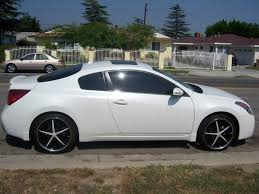 nissan altima coupe used calgary 08 altima 2008 nissan altima specs photos modification info at