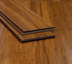 click lock bamboo floors locking bamboo flooring