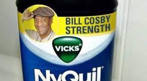 Cosby Memes - bill cosby memes see memes gifs about cosby mistrial heavy com