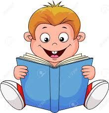 student reading images u0026 stock pictures royalty free student