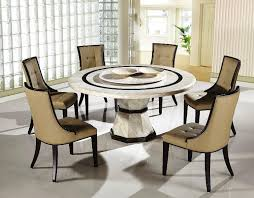 Dining Room Sets For Small Spaces Contemporary Kitchen Tablescapricornradio Homes