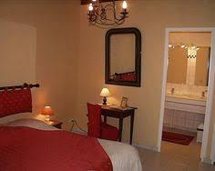 blois chambre d hotes en loir et cher location d une chambre d hôtes avec spa privatif