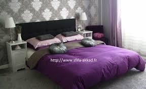 style chambre a coucher adulte chambre à coucher un mélange de baroque et de maroc and co