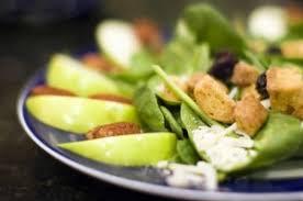 cuisine bio vitalité atelier cuisine vitalite alimentation saine et bio dans ma rue