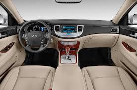 2014 hyundai genesis sedan 2014 hyundai genesis reviews and rating motor trend