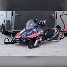 formula 3 skidoo the winter spectacular home facebook