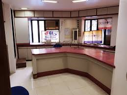commercial office for sale in thane west malikmakaan