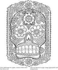 free printable zentangle coloring pages zentangle free coloring pages on art coloring pages