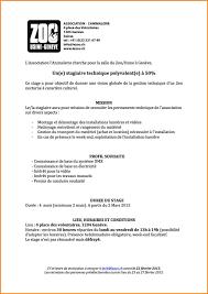 lettre motivation cuisine resume cover letter receptionist resume cover letter sles