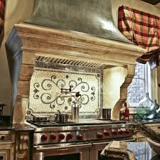 kitchen ideas amazing kitchen decorating ideas with great