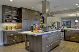 contemporary kitchen ideas contemporary kitchen design gen4congress