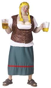 mens bavarian plus size costume mr costumes
