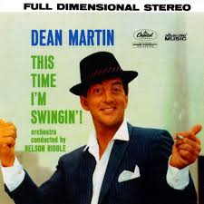 dean martin biography albums links allmusic