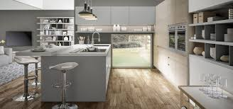kitchen cabinet green kitchen cabinets kitchen ideas kitchen