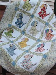 15 best elephants images on elephant quilts pattern