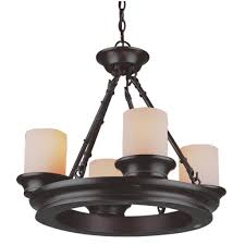 home depot ceiling fans clearance top 82 skookum lowes chandeliers clearance verambelles chandelier