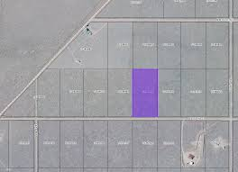 San Luis Valley Colorado Map by 5 Acres Of Land For Sale In Costilla County Co San Luis Valley