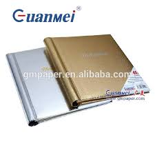 self adhesive album buy cheap china self adhesive album products find china self