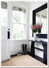 13 best white paint colors homebuyers u0027 favorite shades of white