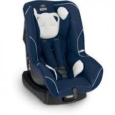 auto siege siege auto gara blanc bleu achat siege auto gara blanc bleu