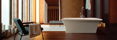 Aria Bathtubs Mti Baths Inc We Manufacture High End Bathroom Fixtures For You