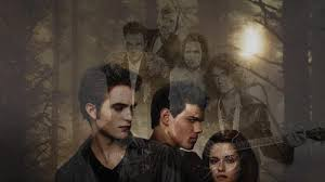 the killers fan club the killers twilight images twilight the killers wallpaper and