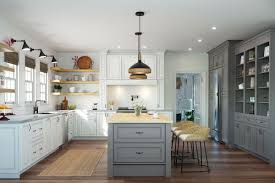 mix and match kitchen cabinet colors how to mix match your kitchen cabinets