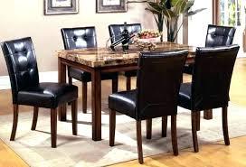 long narrow kitchen table narrow dining room table with leaves narrow dining table small round
