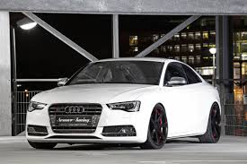 audi interesting facts and history of audi full models and