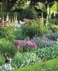 fleurs vivaces rustiques associer les géraniums vivaces blog promesse de fleurs